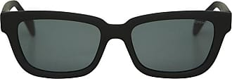 Komono Rocco sunglasses CARBON U