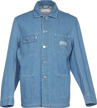 d45313721b Giubbotti Jeans da Uomo − Acquista 1177 Prodotti | Stylight