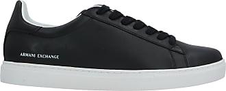 A|X Armani Exchange CALZATURE - Sneakers & Tennis shoes basse su YOOX.COM