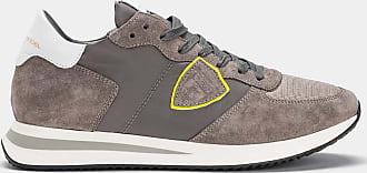 Chaussures (Hip Hop) − Maintenant : 80581 produits jusqu''à