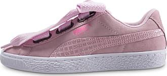 vente chaude en ligne 0238d 6d286 Chaussures Puma pour Femmes - Soldes : jusqu''à −73%   Stylight