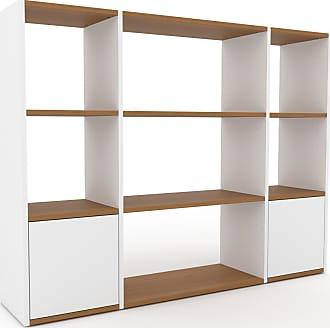 Bücherregale: 814 Produkte Sale: bis zu −33% | Stylight