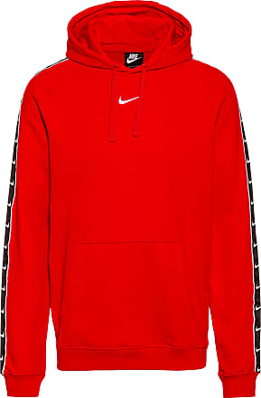 Nike Pullover: Sale bis zu </p>                     </div> 		  <!--bof Product URL --> 										<!--eof Product URL --> 					<!--bof Quantity Discounts table --> 											<!--eof Quantity Discounts table --> 				</div> 				                       			</dd> 						<dt class=