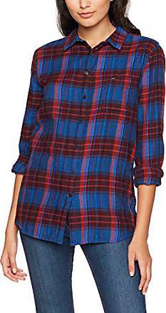 Prezzo al dettaglio Lee donna ONE POCKET SHIRT Camicia