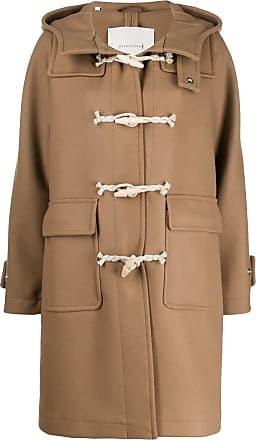the best attitude 098a2 48338 Cappotti Montgomery da Donna: Acquista fino a −67% | Stylight
