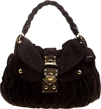 Miu Miu® Shoulder Bags  Must-Haves on Sale up to −58%  926f0d84fa0a3