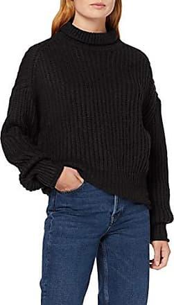 Vero Moda Vmhelen LS String Blouse Rep su/éter para Mujer