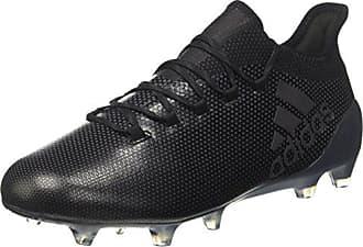 c70c92d7e1e adidas X 17.1 FG Chaussures de Football Homme