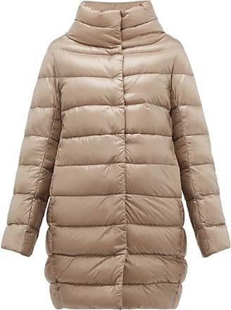 146d425e1 Herno Jackets for Women − Sale: up to −70% | Stylight