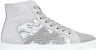 hogan sneakers alte donna,sirpizzaky.com