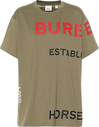 198c4589cd T-Shirt Burberry®: Acquista fino a −60% | Stylight