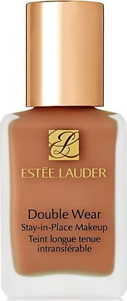 Estée Lauder Double Wear Stay-in-place Makeup - Outdoor Beige 4c1 - Colorless