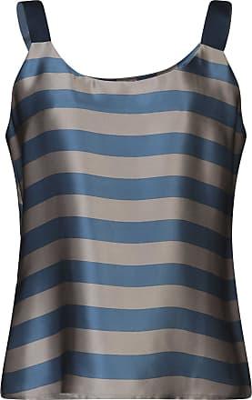 Vivis UNDERWEAR - Ärmellose Unterhemden auf YOOX.COM