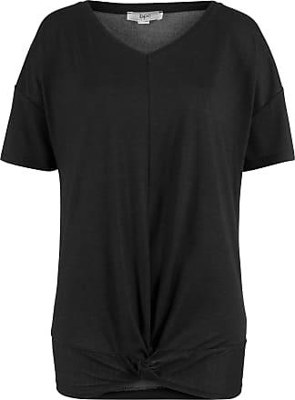 Diy Mode Tutorial So Machst Du Aus Einem Normalen Shirt Ein