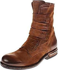 hot sales 356b7 60932 A.S.98 Schuhe: Sale ab 100,00 € | Stylight