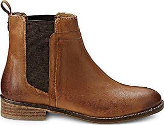 release date: 8e329 05128 Cox Chelsea Boots: Bis zu bis zu −36% reduziert | Stylight