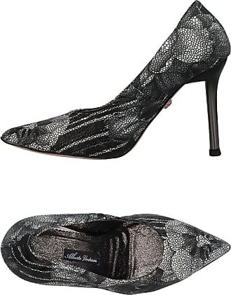 the best attitude 8ca07 92043 Alberto Venturini Schuhe: Sale bis zu −70% | Stylight