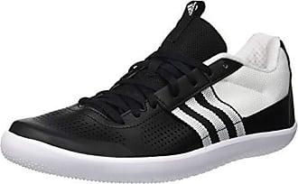 meet 91157 a01e9 EU Cblack Ftwwht Throwstar Hombre adidas 40 Bb6694 Atletismo para de  Zapatillas 2 3 WT7qT1wBpY