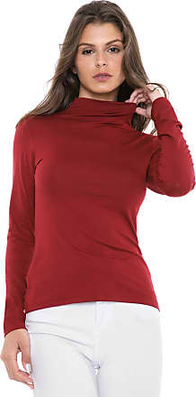 5a32eaab3b Blusas de Malwee®  Agora com até −70%