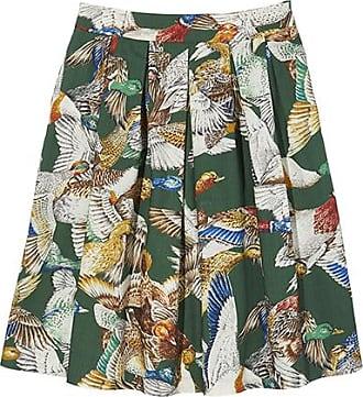 Franken & Cie. Skirt, duckprint