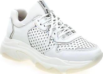 Chaussures Bronx Femmes : Maintenant jusqu'à −50% | Stylight