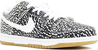 info for f147f 7eb8f Nike Dunk Low Premium SB Asphalt Road - 313170-110 - Size 4.5