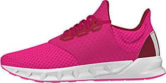best sneakers 74380 930f7 adidas Damen Falcon Elite 5 W Laufschuhe Rosa (RosimpFtwblaRosuni) 37