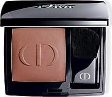 Dior Blush Rouge Blush Nr. 136 Delicate Matte 6,70 g