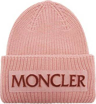 f268cdb1a Moncler® Winter Hats: Must-Haves on Sale at USD $110.00+ | Stylight
