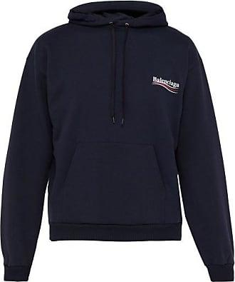 balenciaga homme sweatshirt