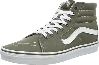 b5e8d5d1e5 Vans® High Top Trainers − Sale  up to −55%