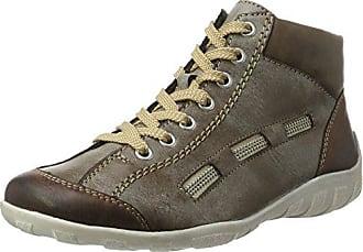 f38ce3efde6 Zapatos de Rieker®  Compra desde 14