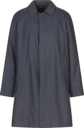 Jeckerson Jacken & Mäntel - Lange Jacken auf YOOX.COM