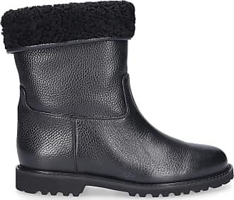 Unützer Boots Flat 7335