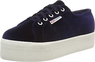 5bee500cda4 Superga® Canvas Shoes  Must-Haves on Sale up to −65%