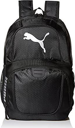 dbb0882709ce Puma® Backpacks: Must-Haves on Sale up to −50% | Stylight