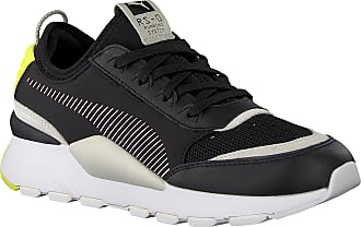 Puma Turnschuhe Herren Ignite Socken Sneaker Suede Dark