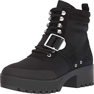 4ef21c996d5 Women's Steve Madden® Lace-Up Boots: Now at USD $79.95+ | Stylight