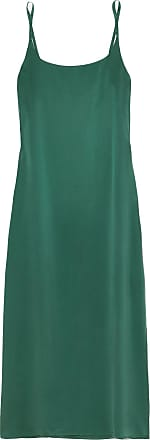 Asceno KLEIDER - Lange Kleider auf YOOX.COM