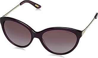 4eb3db4a033607 Ralph Lauren Purple Label RA5154, Lunettes de Soleil Femme, Violet (Purple  544