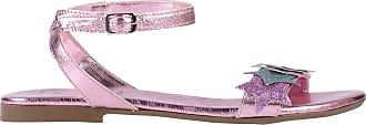 Oroscuro SCHUHE - Sandalen auf YOOX.COM