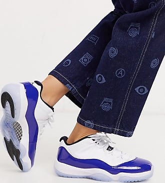 Nike Air Jordan: 25 Produkter | Stylight