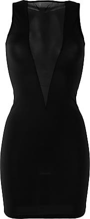 Robes Fourreau Noir   Achetez jusqu  à −75%  5ddd60b483a
