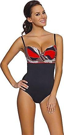 online store 4593e aee76 Push-Up Badeanzüge von 10 Marken online kaufen | Stylight