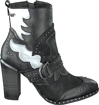 Mustang® Shoes: Must Haves on Sale at £23.01+ | Stylight