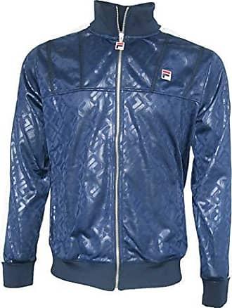Fila Jacken für Herren: 182+ Produkte bis zu −73% | Stylight