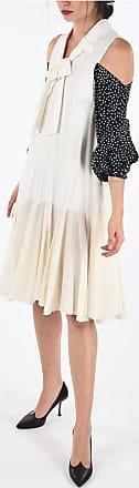 J.W.Anderson Flared Dress Größe 6