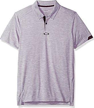 fa20173e31 Oakley Golf Shirts for Men  Browse 13+ Items