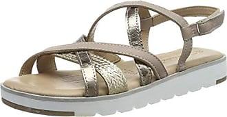 Sandalen von Tamaris®: Jetzt bis zu −37% | Stylight
