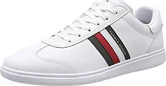 39268b85ecac0 Tommy Hilfiger Essential Corporate Cupsole